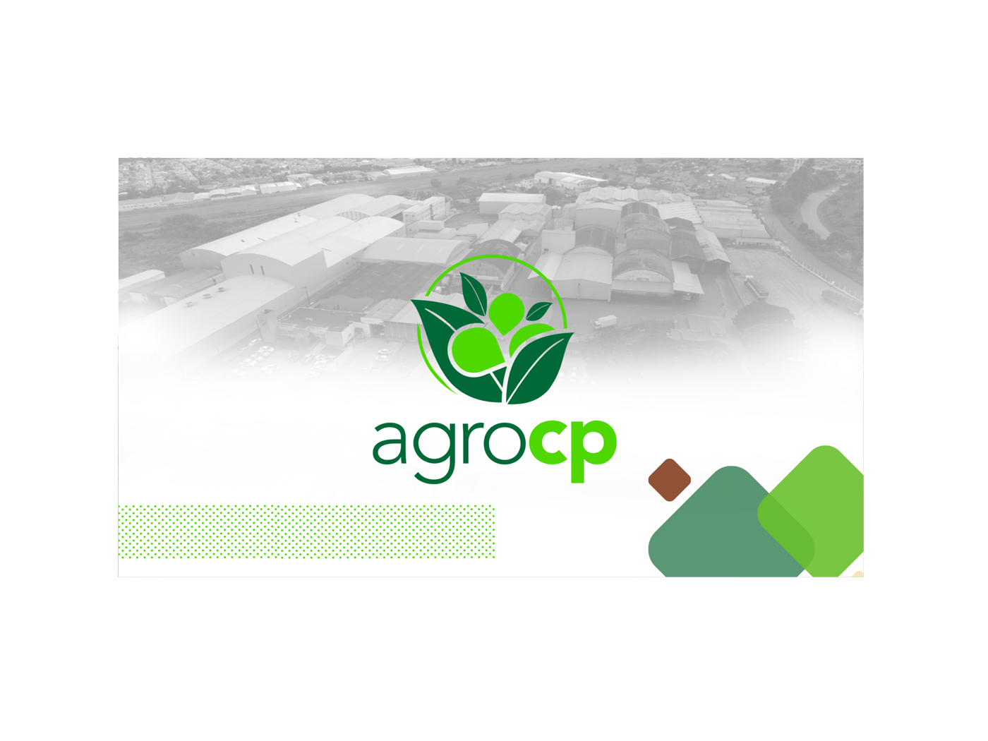 AgroCP