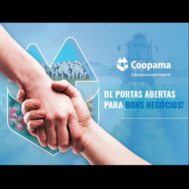 COOPAMA