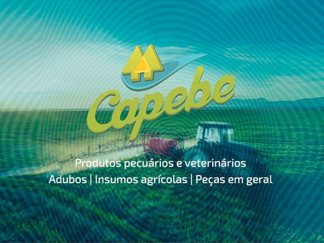 CAPEBE