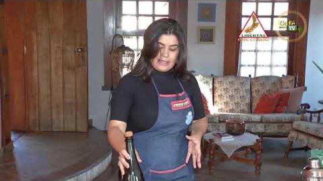 ROSA GABRIELA