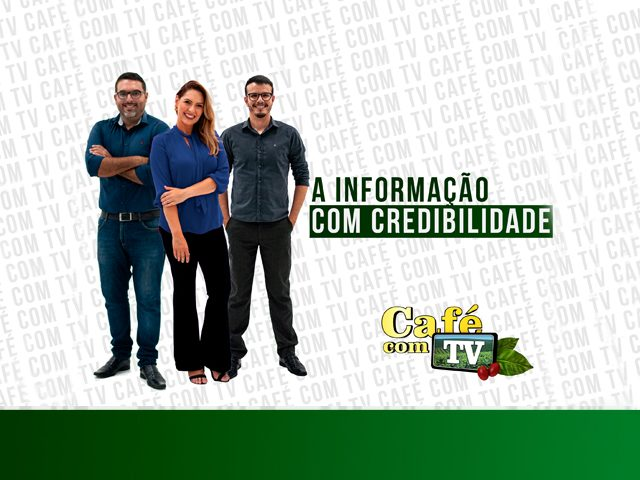 Café com TV
