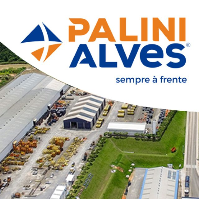 Palinialves